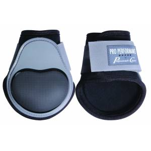 Pro Performance by Professionals Choice Fetlock Boots