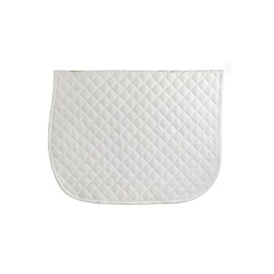 Lettia Collection Baby Pad
