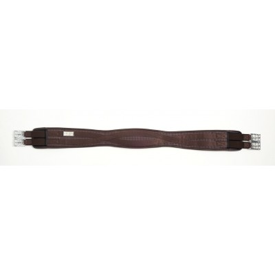 Lettia Collection Clik All Purpose Girth with Gel