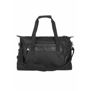 Kerrits EQ Duffle Bag