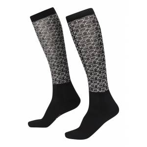 Kerrits Ladies Dual Zone Boot Socks