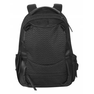 Kerrits EQ Back Pack