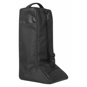 Kerrtis EQ Boot Bag
