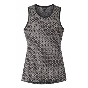 Kerrits Ladies Cool Ride Ice Fil Tank Top