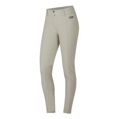Kerrits Kids Affinity Knee Patch Breeches