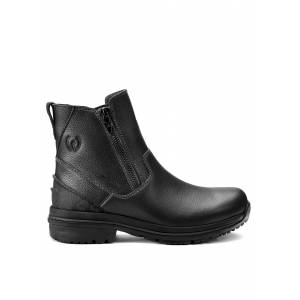 Kerrits Ladies Woodstock Waterproof Barn Boots