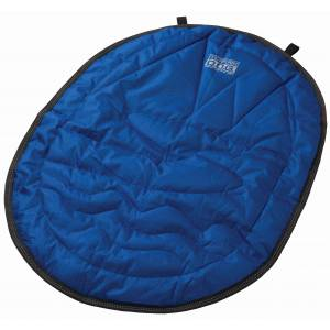 Weaver Lightly Insulated Dog Pak-Pad