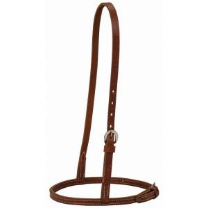 Weaver Leather ProTack Caveson