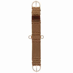 Weaver Leather EcoLuxe Straight Bamboo Cinch