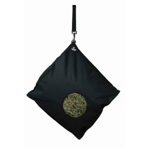 Weaver Leather 45 Degree Side Feed Hay Bag
