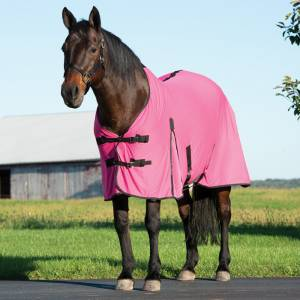 Weaver Leather CoolAid Equine CoolingBlanket