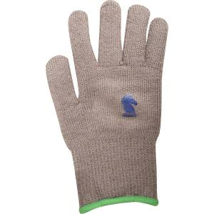 Classic Equine Heavy Barn Gloves - 3 Pack