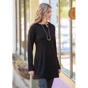 EQL by Kerrits Ladies Forever Tunic