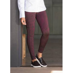 EQL by Kerrits Ladies Quest Leggings