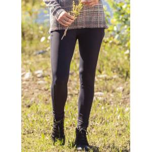 EQL by Kerrits Ladies Warm Up Leggings