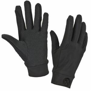 Ovation Adult Ultra Grip Rein Gloves