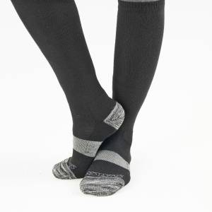 Ovation Mens World's Best Boot Socks
