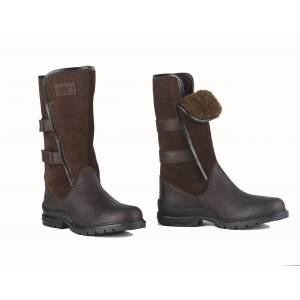 Ovation Ladies Blair II Country Boots