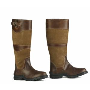 Ovation Ladies Colleen Country Boots