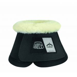Veredus STS Safety Bell Light Boots
