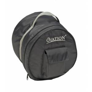 Ovation Secret Garden Helmet Bag