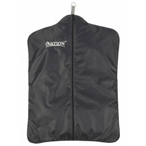 Ovation Secret Garden Garment Bag