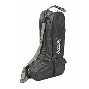 Ovation Secret Garden Tall Boot Bag
