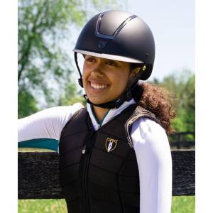 Tipperary Windsor with MIPS Traditional Brim Helmet