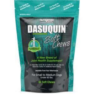 Cosequin DS Plus MSM for Dogs