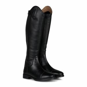 Horze Ladies Rover Dressage Tall Boots
