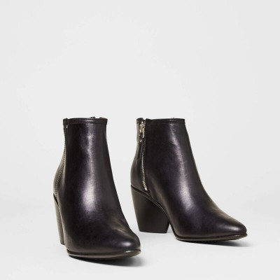Ariat Ladies Two24 Laney Boots