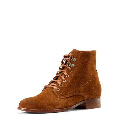Ariat Ladies Two24 Bancroft Boots
