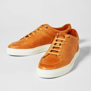 Ariat Two24 Jack Sneakers