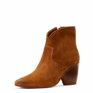 Ariat Ladies Two24 Meadow Brook Boots