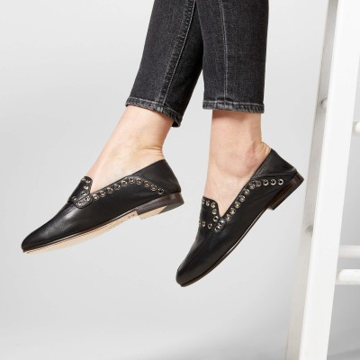 Ariat Ladies Two24 Aspen Loafers