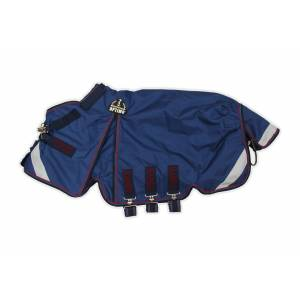 Rambo Optimo Turnout Outer Only
