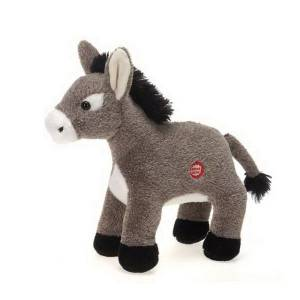 Dominic Donkey with Sound