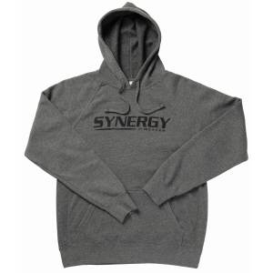 Synergy By Weaver Hoodie