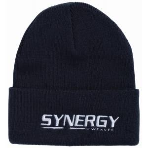 Synergy by Weaver Knit Hat