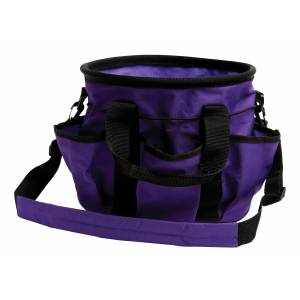 Roma Grooming Carry Bag