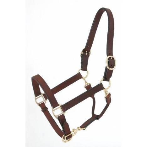 Royal King Stable/Grooming Halter