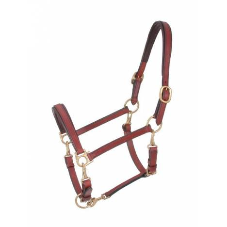 Royal King 4-Way Stable/Grooming Halter