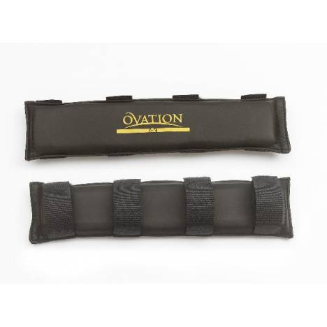Ovation Alfa-Gel Poll Protector
