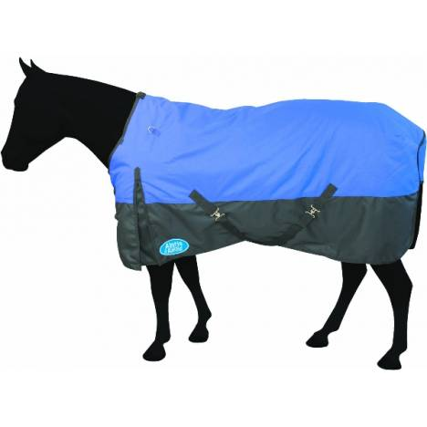 Abetta Arctic Turnout Blanket 1200 Denier