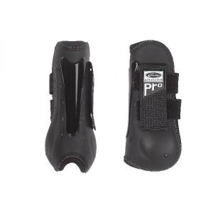 Lami-Cell PRO AIR Tendon Boots