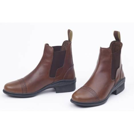 Ovation Ladies Aeros Jod Boots