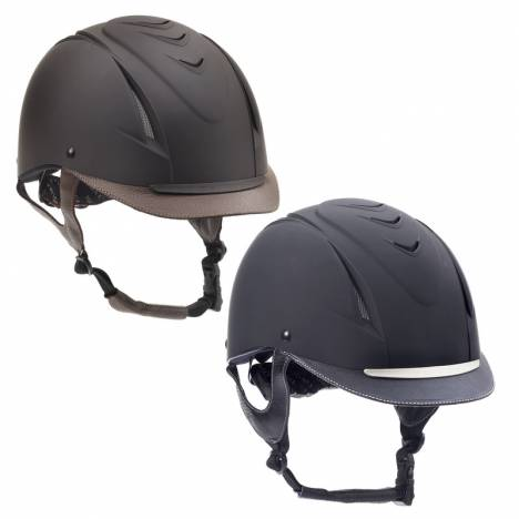 Ovation Z-6 Elite Riding Helmet
