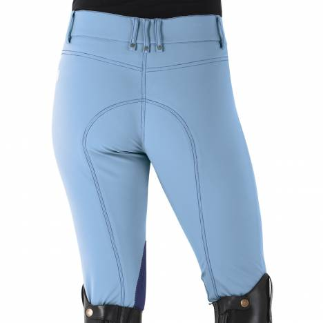 Romfh Sarafina Breeches - Ladies, Full Seat