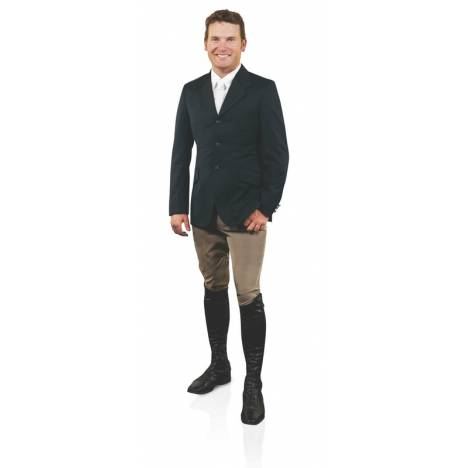 Ovation Sport Riding Coat - Mens