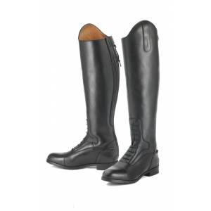 Ovation Ladies Flex Sport Field Boots